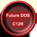 Future DOS The C12 Registrar